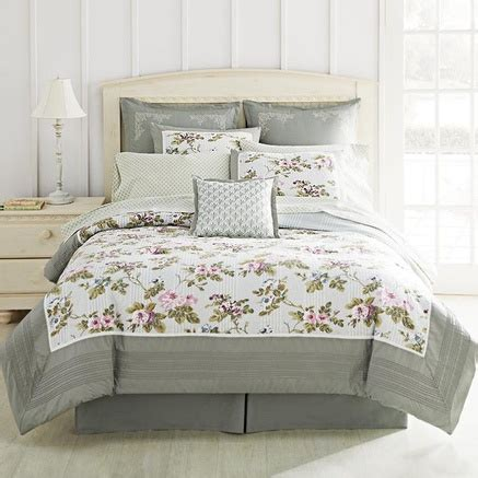 sears bedding comforters birch tree bedding from sears in love can t wait to get