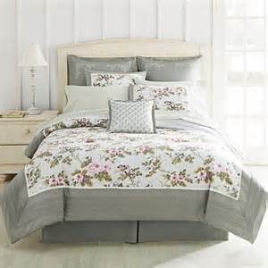 Sears Bedding Set Bedding Sets Sears Canada Bedroom