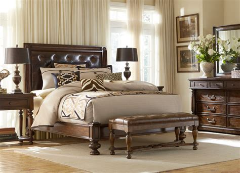 havertys bedroom furniture havertys furniture