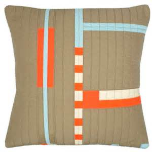17 best ideas about contemporary decorative pillows on