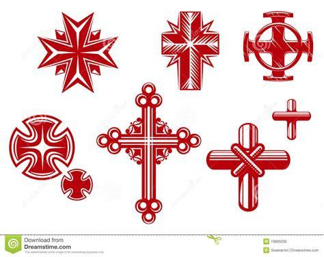 imagenes religiosas catolicas para imprimir dibujos de cruces catolicas related keywords dibujos de