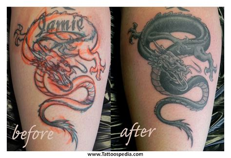 tattoo name cover up pics cover up tattoos