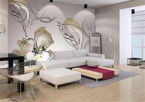 lade per piante da interno lade da parete x interni carta da parati per decorare casa