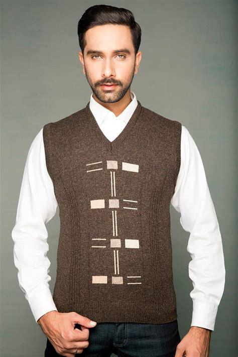 bonanza fall winter sweater collection 2014 2015 mens bonanza latest sweaters jackets 2014 15 collection for