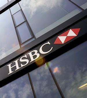 hsbc filiali in italia hsbc multa record da 2 miliardi per gli affari coi narcos