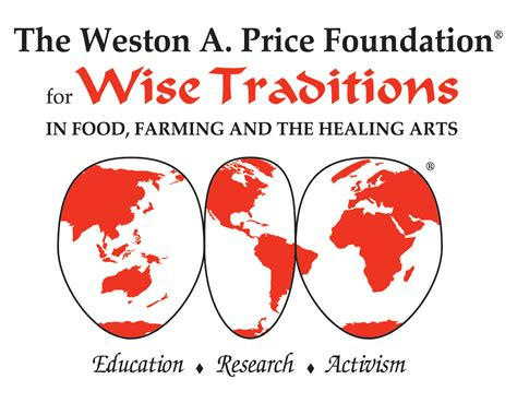 Weston A Price Vaccine Detox chapter resources the weston a price foundation