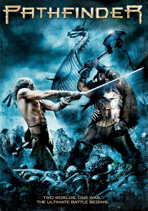 film fantasy o wikingach pathfinder 2007 189 blu ray recensie de filmblog