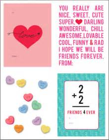 1821b free printable valentines day cards templates free printable