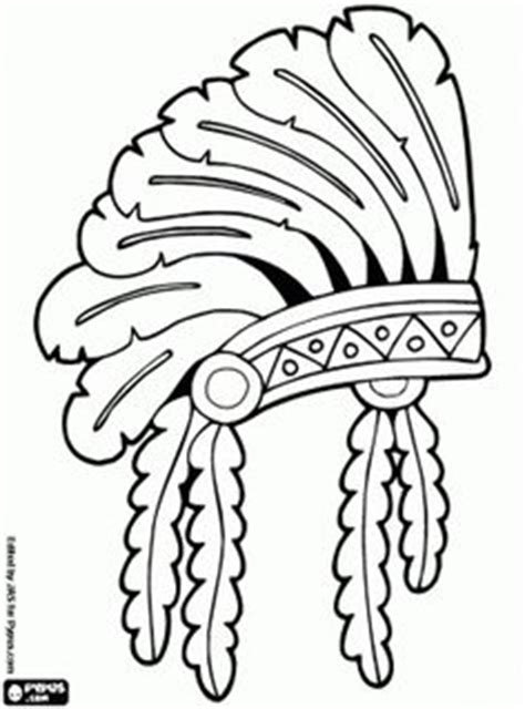 printable vinyl sheets india free printable coloring pages for adults native american