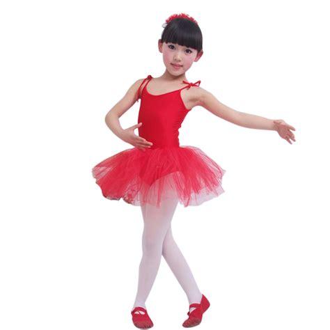 Como Hacer Falda De Ballet | como hacer un tutu falda de bailarina de ballet paso a