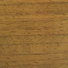 artigiana arredamenti artigiana arredamenti pavimenti in legno verona