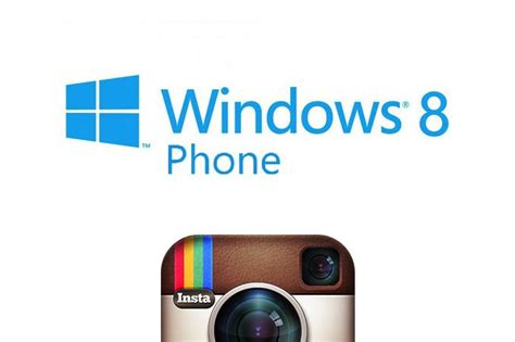 full version of instagram for windows phone ya esta disponible la versi 243 n beta de instagram para