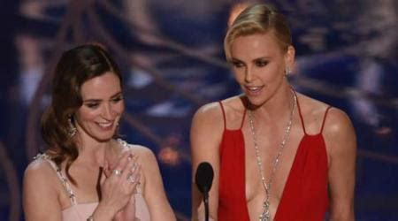 bollywood hollywood celebrity photos happy birthday charlize theron entertainment news movies tv serials celebrity actors