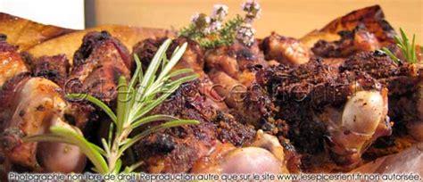 pilons de poulet caram 233 lis 233 s aux 5 parfums les 233 pices rient