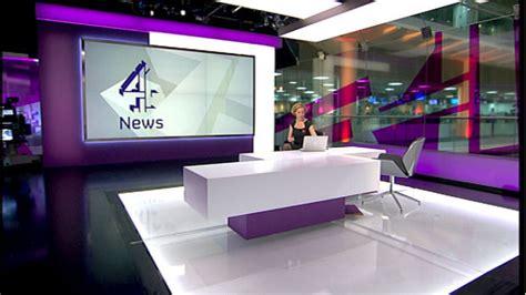 studio four channel 4 news page 3 tv forum