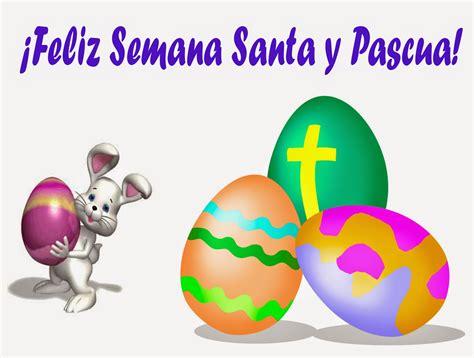 imagenes feliz semana santa banco de imagenes y fotos gratis imagenes de semana santa