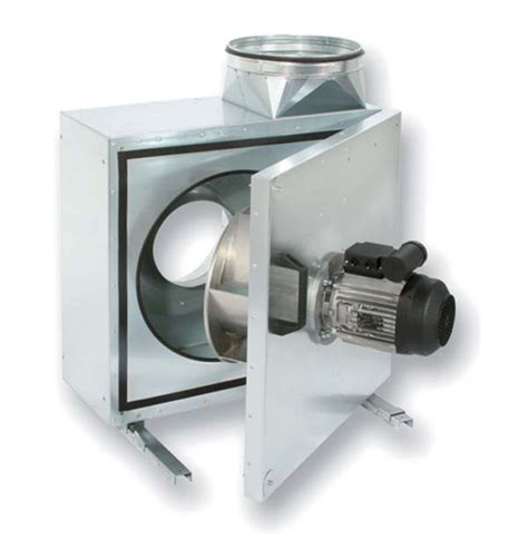 Kitchen Aire Exhaust Fan Gmc Air Kitchen Exhaust Centrifugal Fan
