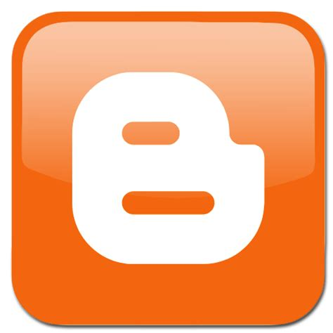 between blogspot how to show any ads between below avobe the every post