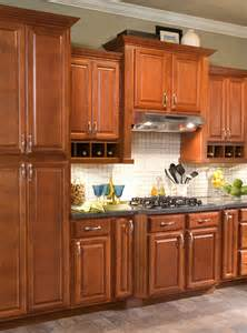 Beautiful Kitchen Cabinet Beautiful Birch Kitchen Cabinets On Hillcrest Birch