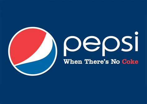 how to make a company logo and tagline honest slogans company logos edited with and honest slogans