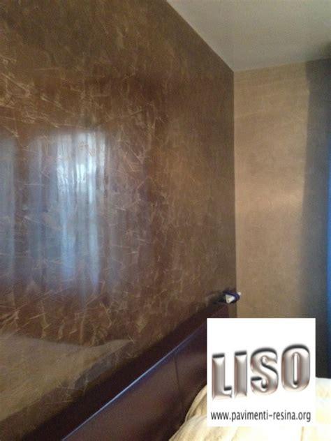 pittura veneziana per interni pareti lucide contattaci per preventivo