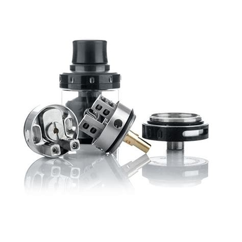 Mini Merlin by Merlin Mini Rdta By Augvape Augvape