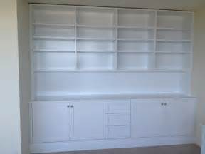 Wall Unit Storage by Wall Unit Shelving Systems Pictures To Pin On Pinterest