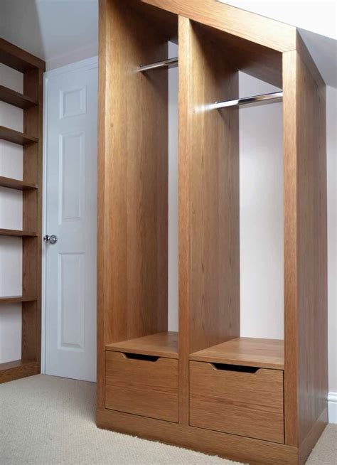 bedroom storage furniture wardrobe storage cabinets bedroom furniture