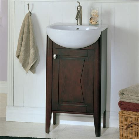 Vanities And Sinks For Small Bathrooms Interior Design Small Stainless Steel Sink Undermount