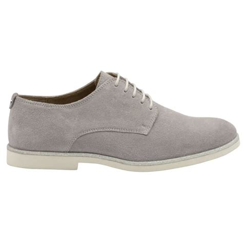ravel shoes buy ravel travis brogue grey suede