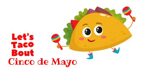 cartoon cinco de mayo cinco de mayo cartoon pictures adultcartoon co