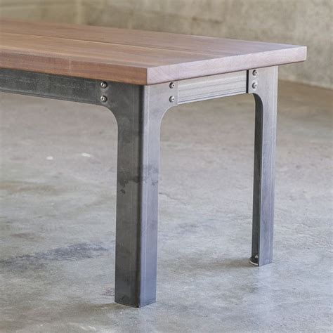 Coffee Table Legs And Bases 17 Best Ideas About Industrial Coffee Tables On Industrial Style Coffee Table