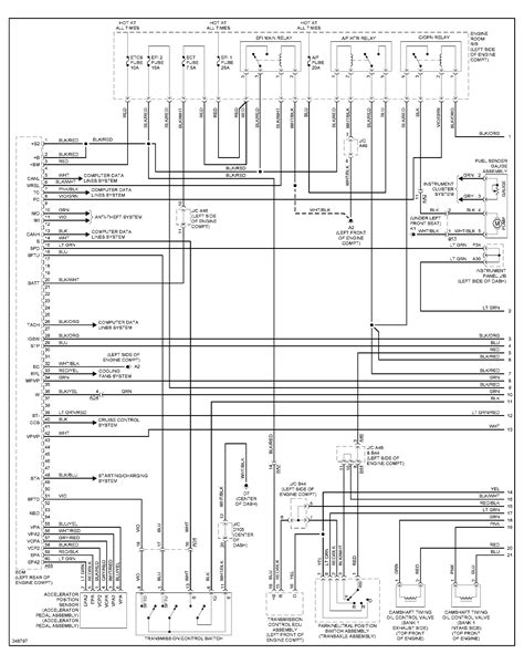 wiring diagrams remote starter the diagram at start wire