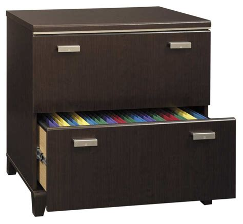 Update Your Office With Fashionable Wooden File Cabinet Filing Cabinets Wood Ikea