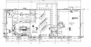 convenience store floor plan atlanta circle k convenience store new space