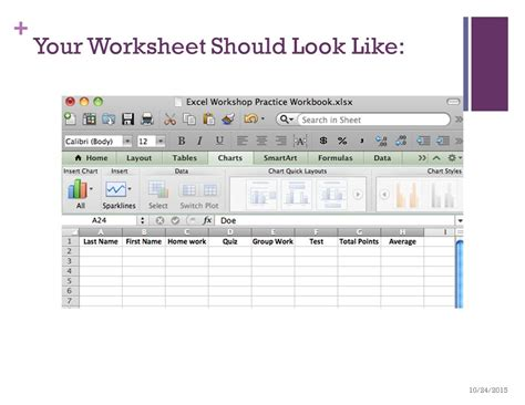 Spreadsheet Formulas Start With by Free Spreadsheet Formulas Start With Buff