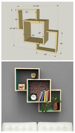 Wall Shelf Plans Free by V 228 Rldens Id 233 Katalog
