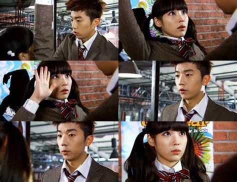 film drama korea dream high 68 best k drama dream high dh ii images on pinterest