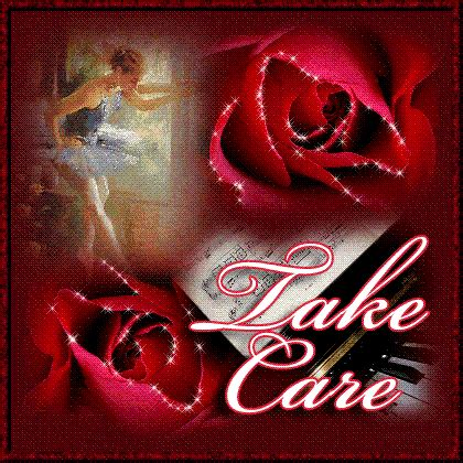 take care pictures images photos