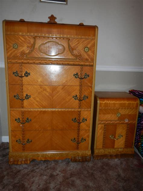 vintage bedroom sets for sale antique bedroom furniture for sale antique furniture