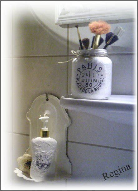 Badezimmer Deko Weihnachten by Deko Badezimmer Home Sweet Home Zimmerschau