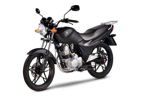 Motorrad Bis 125 Cm3 Führerschein by Gebrauchte Sym Xs 125 K Motorr 228 Der Kaufen