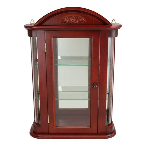 modern wall curio cabinet modern wall curio cabinet advantages you must know