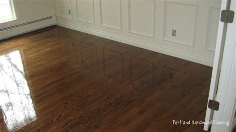 gallery portland hardwood flooring