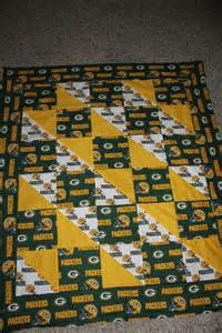 25 unique sports quilts ideas on football