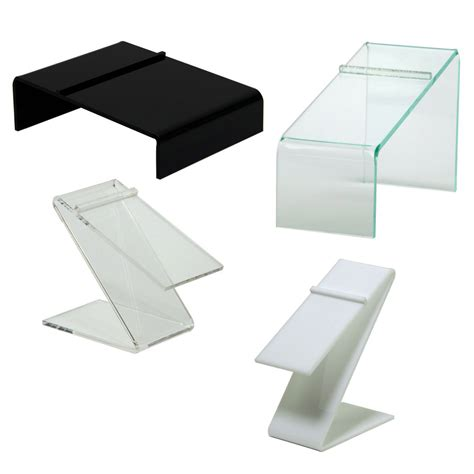 Risers For by Risers Shop Riser Display Stands