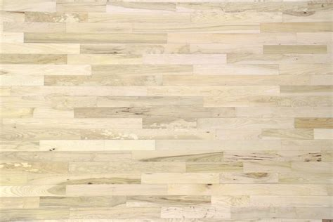 free images texture wall pine construction tile