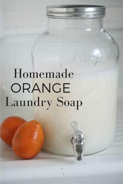orange laundry 25 best ideas about orange laundry rooms on
