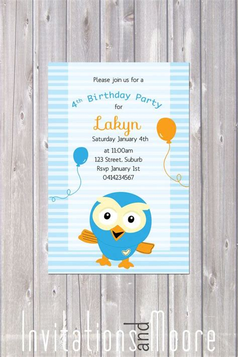 giggle and hoot printable party decorations 17 best images about giggle hoot party ideas on