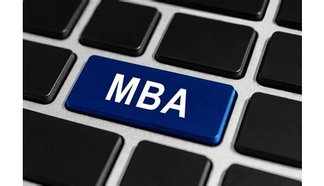 Différence Entre Mba Et Executive Mba by Futurs Managers Osez Passer Le Cap Avec Formacadres